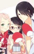 Ask sasusakusara by animeworld32