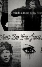 Not so perfect by boybandlover22