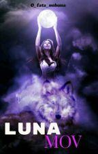 Luna Mov by O_Fata_Nebuna