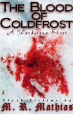 Coldfrost by MRMathias