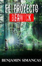 El proyecto Berwick #ConcursoOreo by BenjaminSle