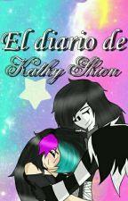 El Diario de Kathy Shion by KathyShion