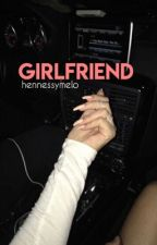 GIRLFRIEND » LAMELO BALL by -HENNESSYMELO