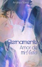 Eternamente Amor de mi Vida [TweekxCraig] by AMgreq