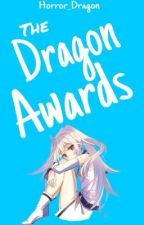 The Dragon Awards [SUBMISSIONS CLOSED] by Horror_Dragon