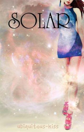 Maki: SOLAR