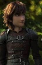 When I Saw You // Hiccup x Reader // by stranger2_7things