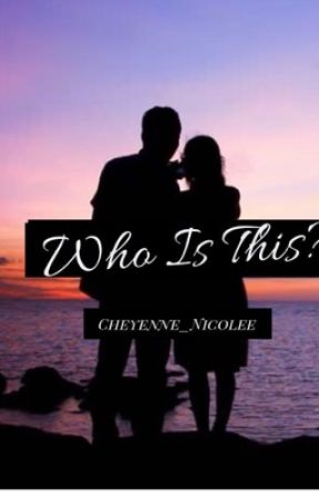 """""""Who Is This?"""" by Cheyenne_Nicolee"""