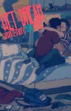 Wet Dream • boyf riends • by CarWritesFanfic