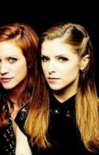 A Harmony of Two(Bechloe) by Firecatwings