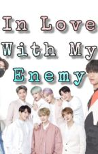 In love with my enemy(VKooK) by lil_taelien