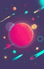 Powers Space- RPG by juju9a