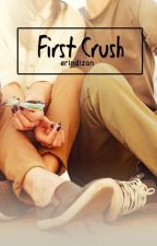 First Crush (One Shot) by erindizon