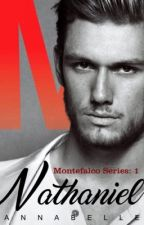 MONTEFALCO Series: NATE ( completed) by belle0807