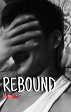 Rebound by captivatedspades