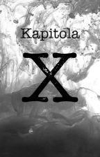 Kapitola X by PoCitovyBasnik