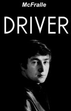 Driver. [McLennon] by McFralle