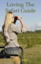 Loving the Safari Guide by MaidofChaos