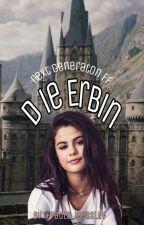Die Erbin (HP Next Generation FF) by Paula_Weasley