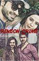 Crimson crime  - season 2 {Friday} by Sukorian