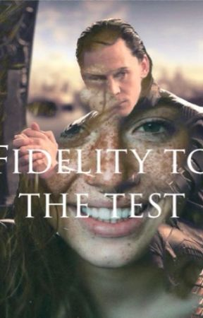 Fidelity to the test by tiny_potato_thing