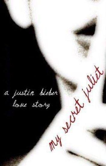 My Secret Juliet