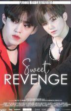 → JiCheol ♡ Sweet Revenge. by GaabyKookie
