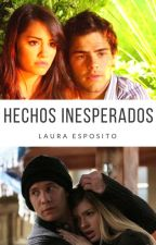 Hechos Inesperados (Eugeter, Laliter y Niceuge) by lauraesposito1990