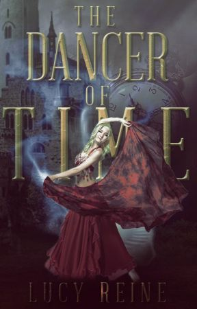 The Dancer of Time by chatoyants-