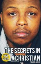 The Secrets In A Christian by Danziel2000