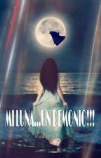 MI LUNA...UN DEMONIO!!! by laila_lmgf
