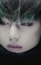 Sleep with The Devil || SANTHY AGATHA || BANGTAN VER by Author_Fanfiction