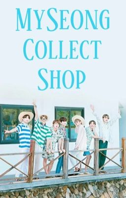 | MySeong Collect Shop |
