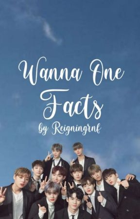 Wanna One Facts Member Profiles Page 3 Wattpad And currently still in promoting to quench your thirst for information about wanna one members profile, in this article we will give you a full biography of wanna. wattpad