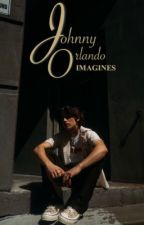 Johnny Orlando Imagines by _xenaaa