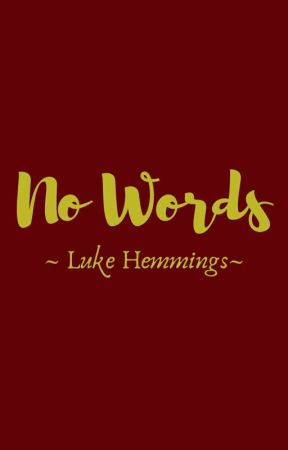 no words; hemmings [✅] by polo-shirt