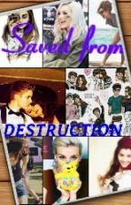 Saved from destruction [1D and 5SOS F.F. ] by annca_q