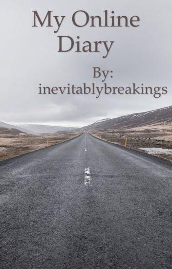 My Online Diary