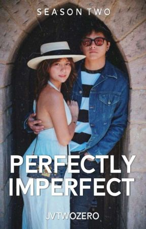 Uno's Property [WARNING: Mine is mine! Yours is yours!] Season 2 by MyNameIsJeselle