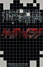 Madness » Randomness 2.0 by PersonSayinStuff