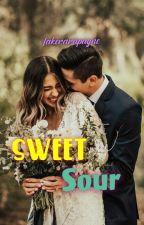 Sweet Sour [18+] by fakerarapayne