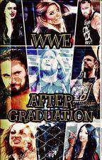 WWE After Graduation by WWEisRollins