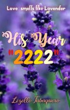 "Travelling HIS YEAR""2222"" by Lizelle Tabaquero by LizelleTabaquero"
