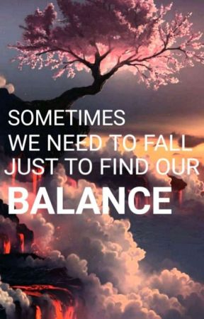 Finding Your Balance You Are Not Alone Motivational Quotes