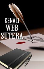 SAGA PENULIS: PANDUAN RASMI, PENEMAN DOKTRIN by Websutera