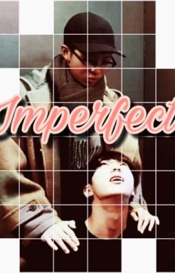 Imperfect•{Knj}•{ksj}•