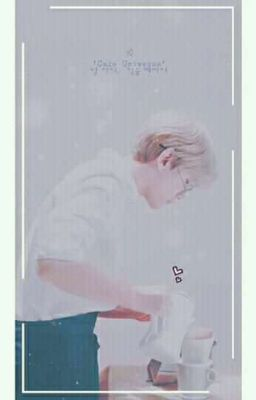 Đọc truyện [Chanbaek/ Ngược luyến tàn tâm] Tình Yêu Đó