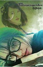 Bayanganku  by PutriMusume