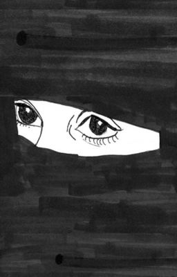 Depression (Trầm Cảm)