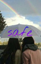 safe by oreohalsey